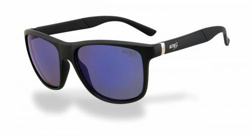 Altus Kivu brýle