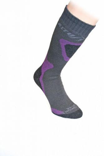 ALTUS Extreme GR-84 ponožky cena od 260 Kč
