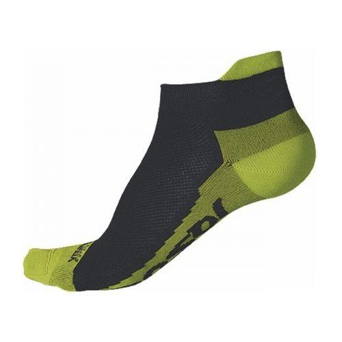 SENSOR Race Coolmax Invisible ponožky