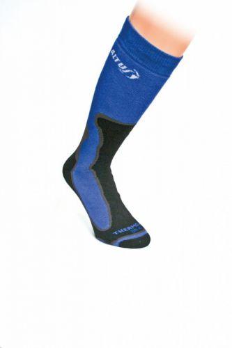 ALTUS Trekking PR-HU47 ponožky