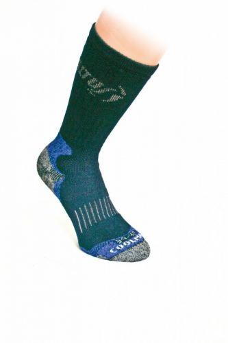 ALTUS Extreme GR-99 ponožky cena od 221 Kč