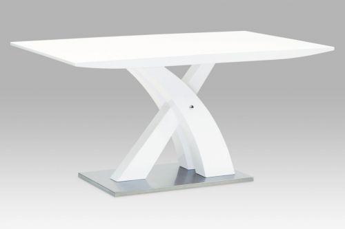 Artium HT-651 WT jídelní stůl