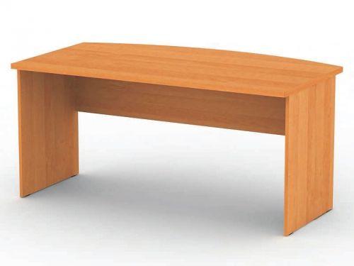 MebloMart eOP-32 psací stůl