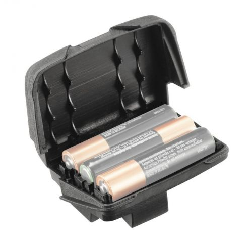 PETZL Battery Pack pro čelovky Reactik, Reactik+