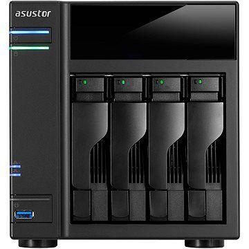 Asustor AS6104T
