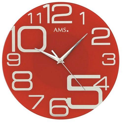 AMS Design 9462