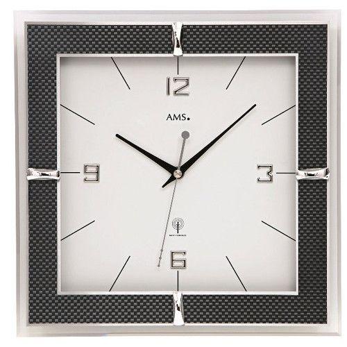 AMS Design 5855