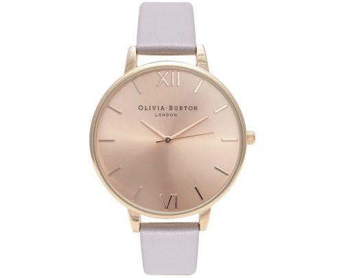 Olivia Burton H25-145