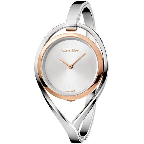Calvin Klein K6L2MB16