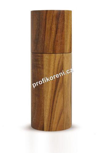 AdHoc ACACIA 17 cm cena od 685 Kč