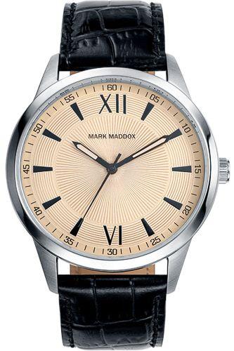 Mark Maddox HC6001-93