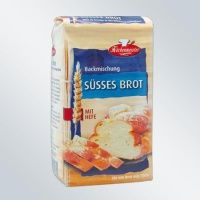Bielmeier směs sladký chléb BHG