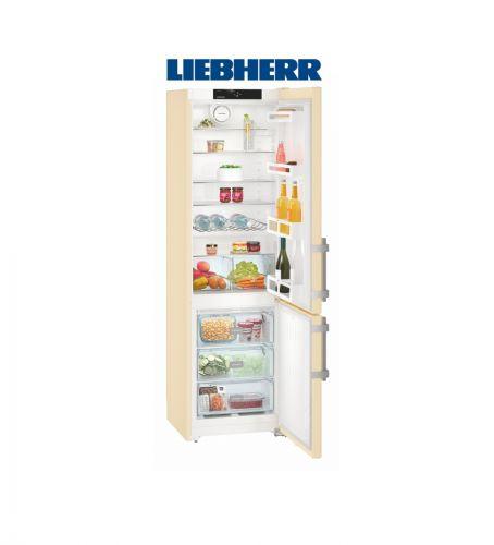 Liebherr CNbe 4015 cena od 32433 Kč