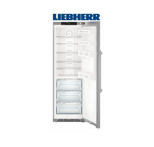 Liebherr KBef 4310