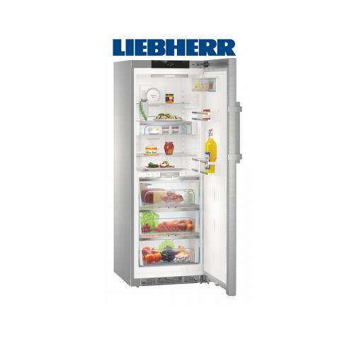 Liebherr KBes 3750  cena od 60409 Kč