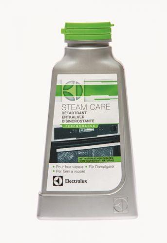 Electrolux E6OCH103