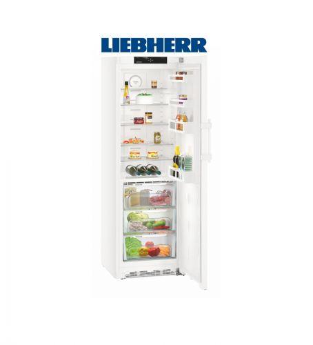 Liebherr KB 4310