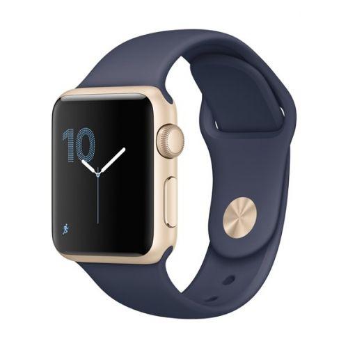 Apple MQ102CN/A