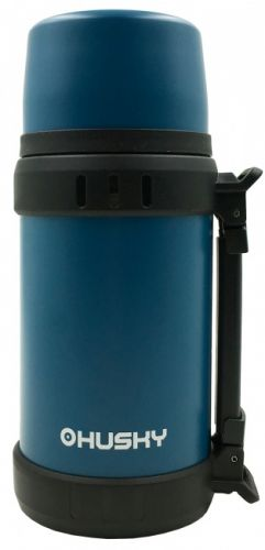 Husky Thermo Bottle 1100