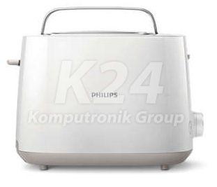 Philips HD2581