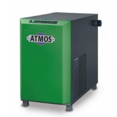 Atmos AHD 360
