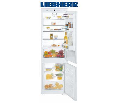 LIEBHERR ICS 3324