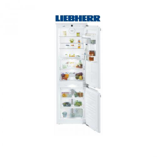 LIEBHERR ICBN 3376