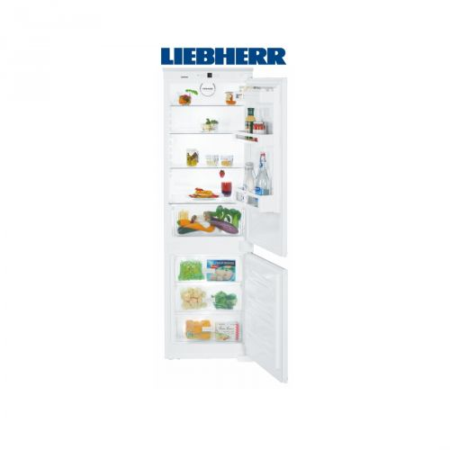LIEBHERR ICUS 3324 cena od 23999 Kč
