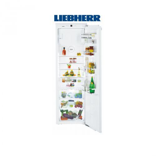 LIEBHERR IKB 3564 cena od 59990 Kč