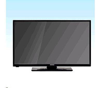 Orava DVB-T2