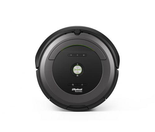 iRobot Roomba 681 cena od 11489 Kč