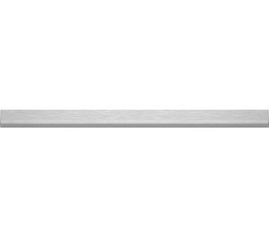 Bosch Dekorační lišta NRZ pro digestoř DFR/DFL DSZ4655