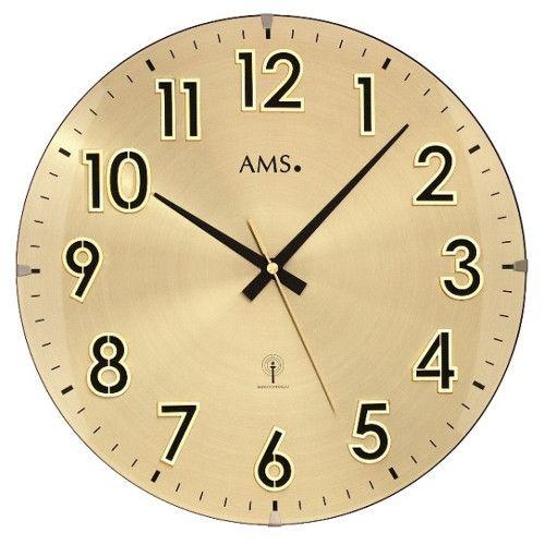 AMS Design 5974