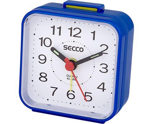 Secco S SQ883-04