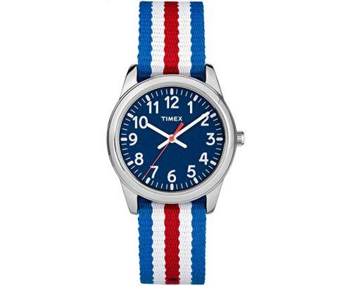 Timex TW7C09900