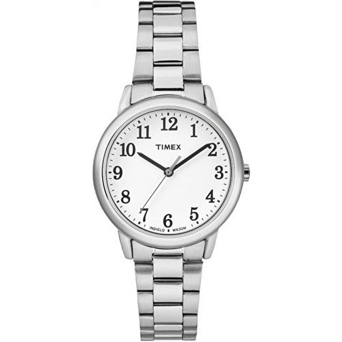 Timex TW2R23700