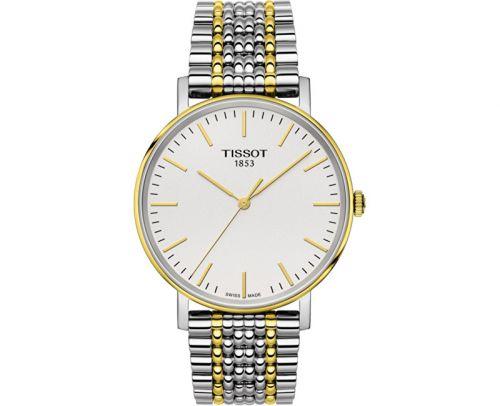 Tissot T1094102203100