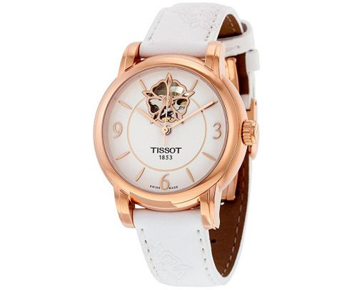 Tissot T0502073701704