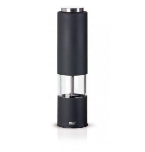 AdHoc TROPICA mlýnek na pepř a sůl cena od 817 Kč