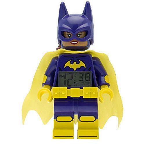 LEGO Batman Movie Batgirl