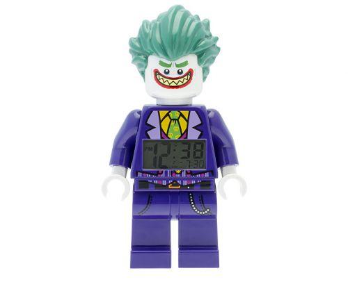 LEGO Batman Movie Joker