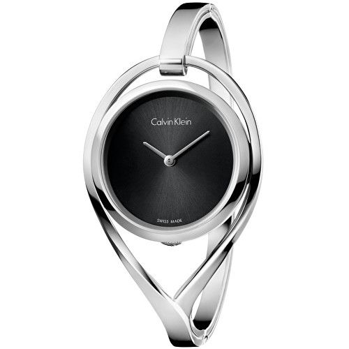 Calvin Klein K6L2M111