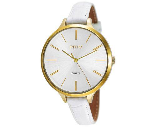 Prim W02P.10672.D