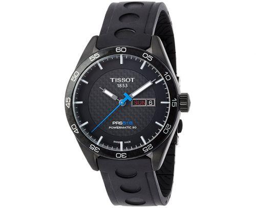 Tissot T1004303720100