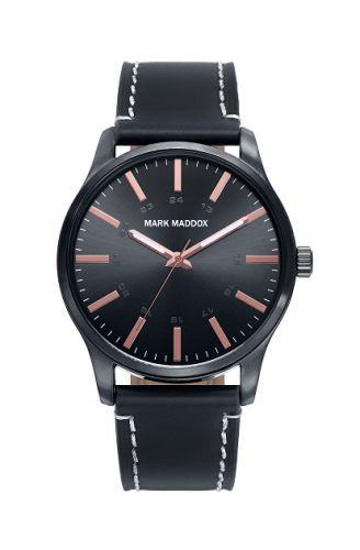 Mark Maddox HC7003-57