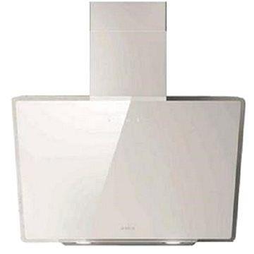 ELICA SHIRE WH/A/60 cena od 6990 Kč