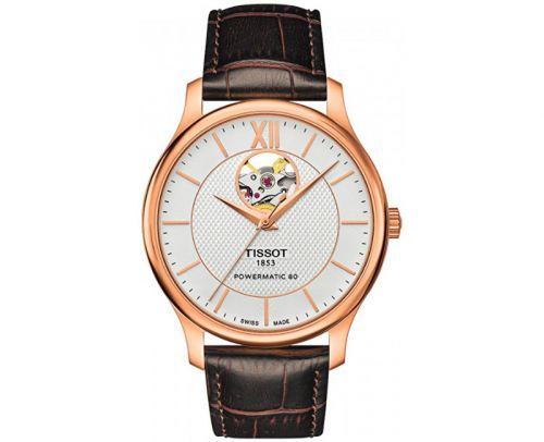 Tissot T063.907.36.038.00
