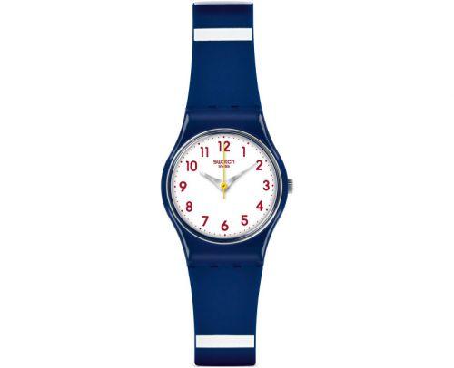 Swatch LN149 cena od 0 Kč