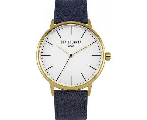 Ben Sherman WB009UG