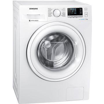 SAMSUNG WW70J5446DW/ZE cena od 9990 Kč